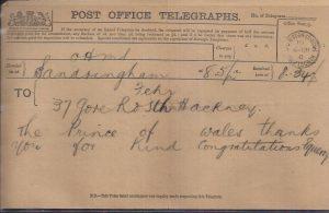 Telegram Archives - Argyll Etkin
